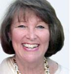 Cynthia Citron