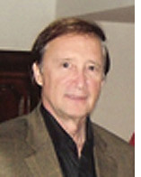 Norman Greene