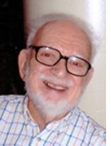 J. Zel Lurie