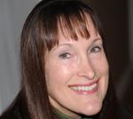 Mimi Pollack