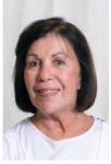 Paula Siegel