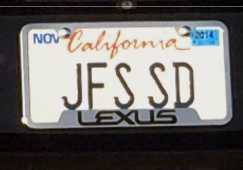 JFSSD jpg