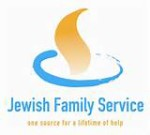 Jewish Family Service San Diego