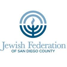 jewish Federation of SD County