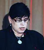 Rabab Abdulhadi
