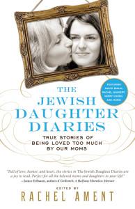 JewishDaugher-cover