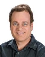 Joe Gandelman