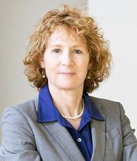 Carla Keehn