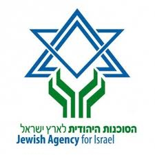 jewish Agency for  Israel