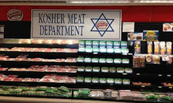 kosher-meat