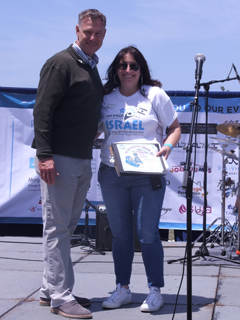 Kavod Charter - San Diego, California - CA | GreatSchools