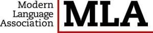 Modern Language Association logo