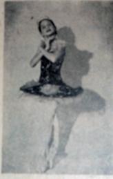 lana schaffer ballerina - 19580516