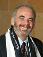 Rabbi Michael Berk