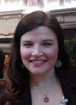 Jenn Lindsay