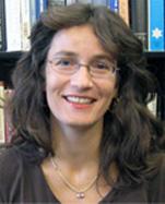 Susanne Hillman