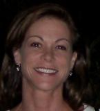 Denise Dalaimo Nussbaum