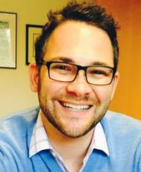 Rabbi David Singer
