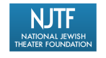 national jewish threatre foundation