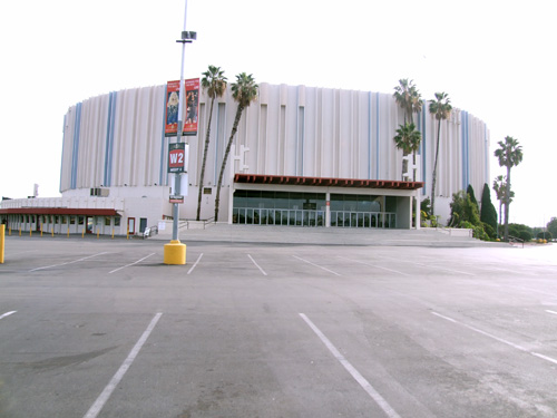 Valley view casino center free parking binions hotel & casino