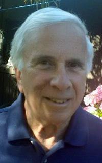 Howard B. Kaplan