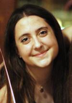 Gabrielle Katzenelson