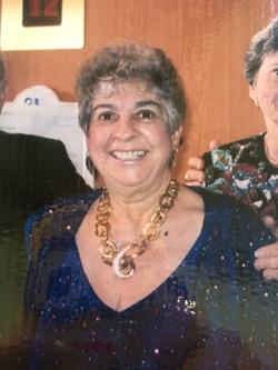 Escort San Diego >> Family S Warm Memories Escort Marilyn Greber To Grave San