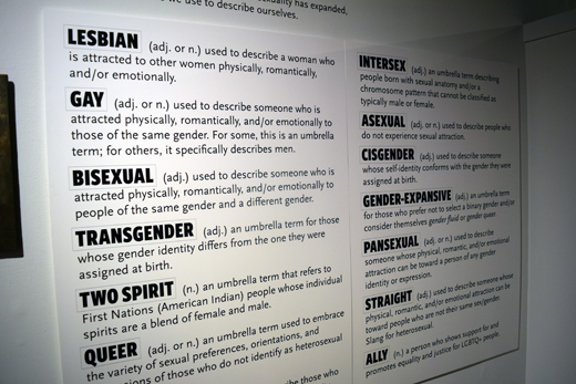 Selden ks single gay men