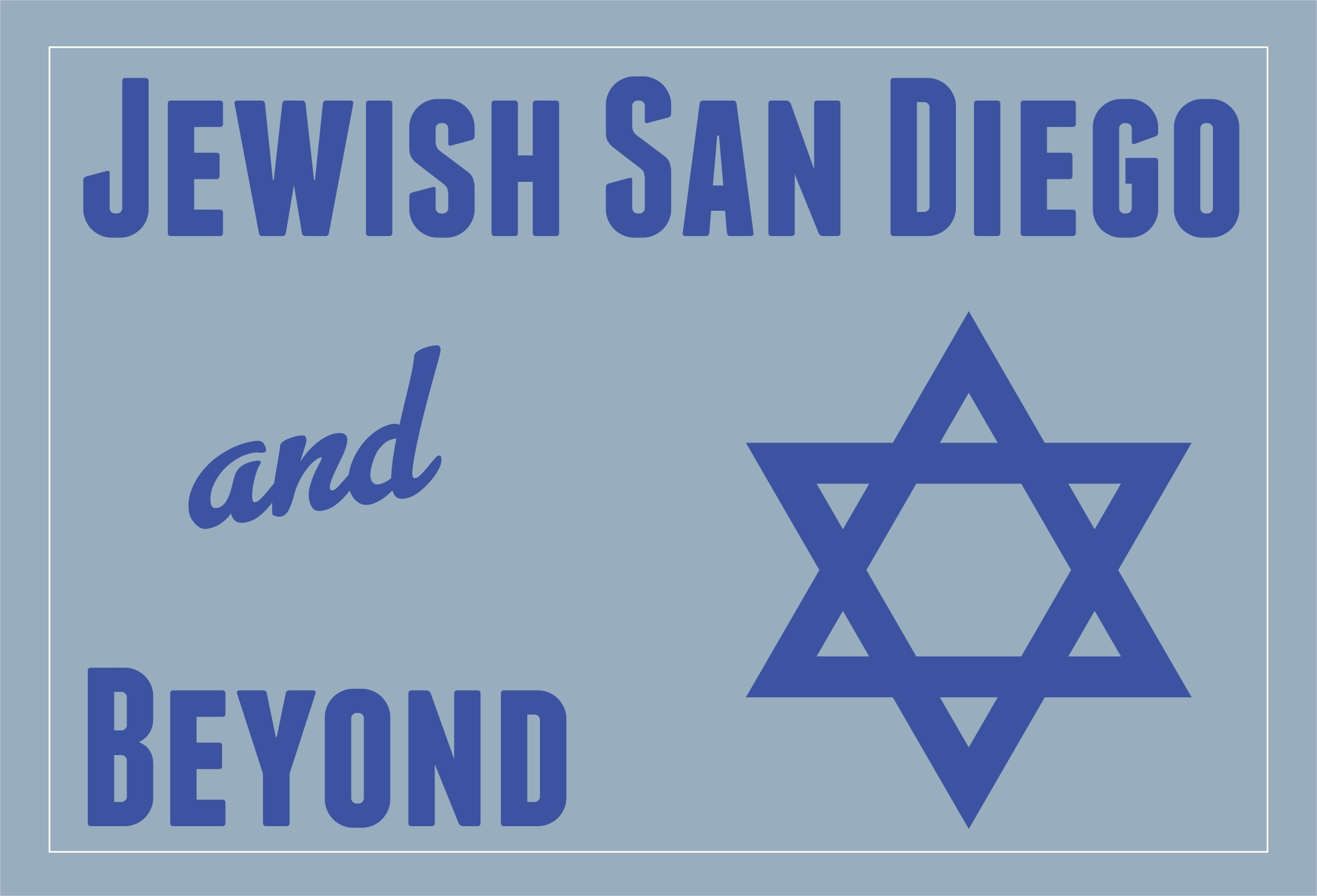 Some Jewish Solons Joint Oust-Trump Movement - San Diego ...